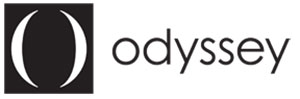 Odyssey (O Brand)