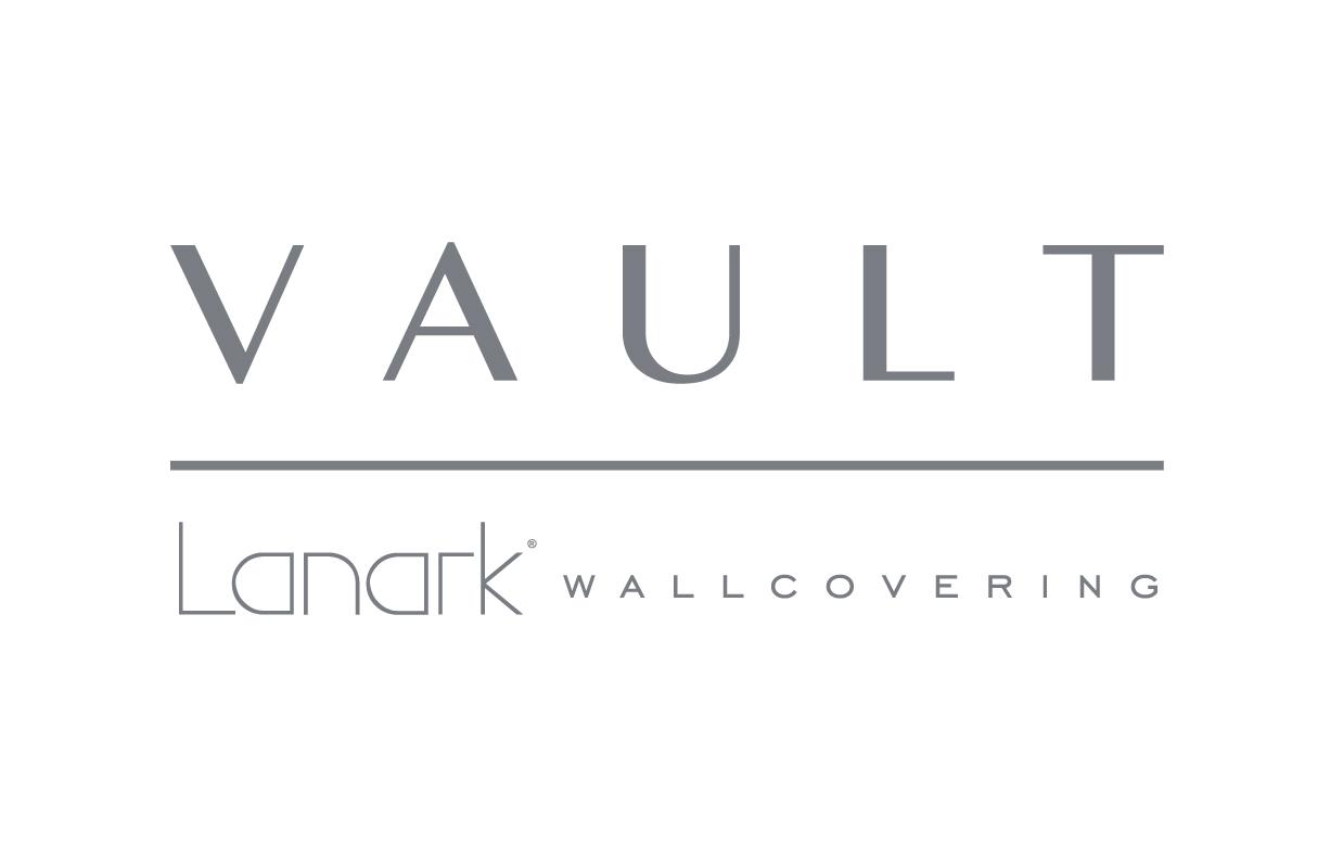 Vault by Lanark