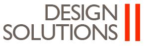 Design Solutions II