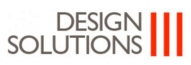 Design Solutions III