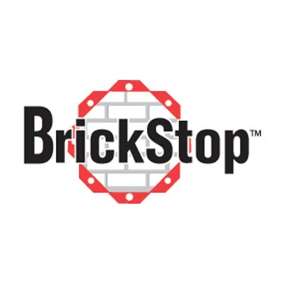 Brickstop