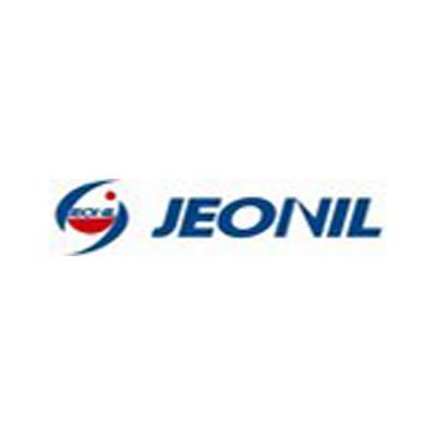Jeonil Machinery Co., Ltd.