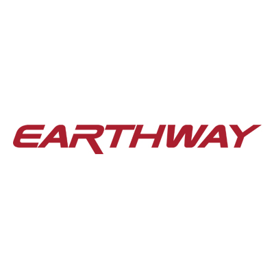 Earthway Products