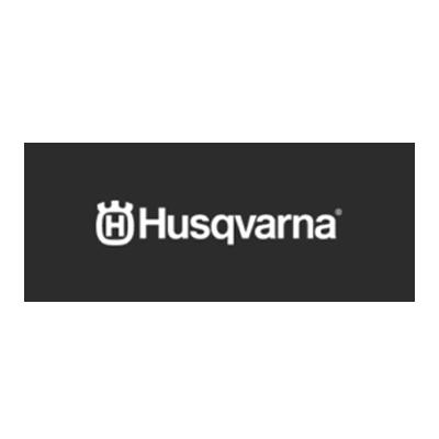 Husqvarna Construction Products