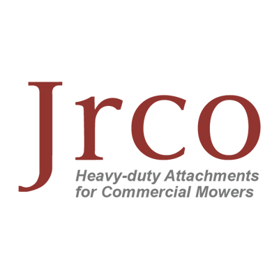 Jrco Inc.