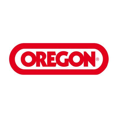 Oregon OEP