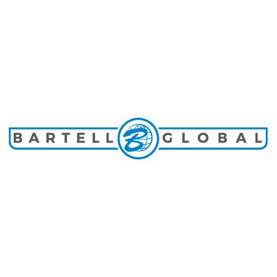 Bartell Morrison Inc