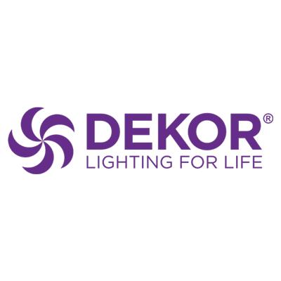 Dekor - Lights the Night