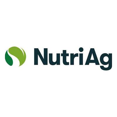 NutriAg