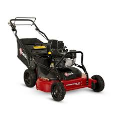 Exmark 30 inch Commercial Lawn mower 'X