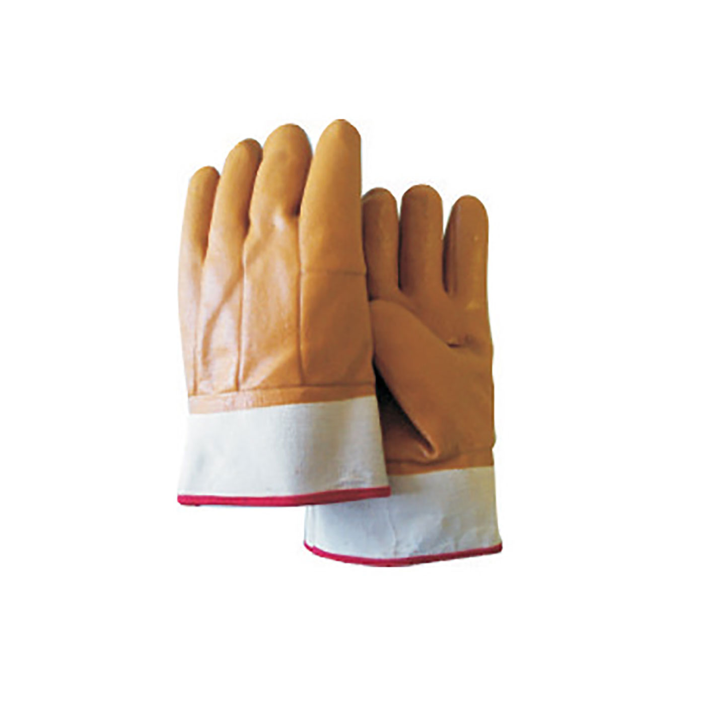 Workhorse Insulated P.V.C. Glove