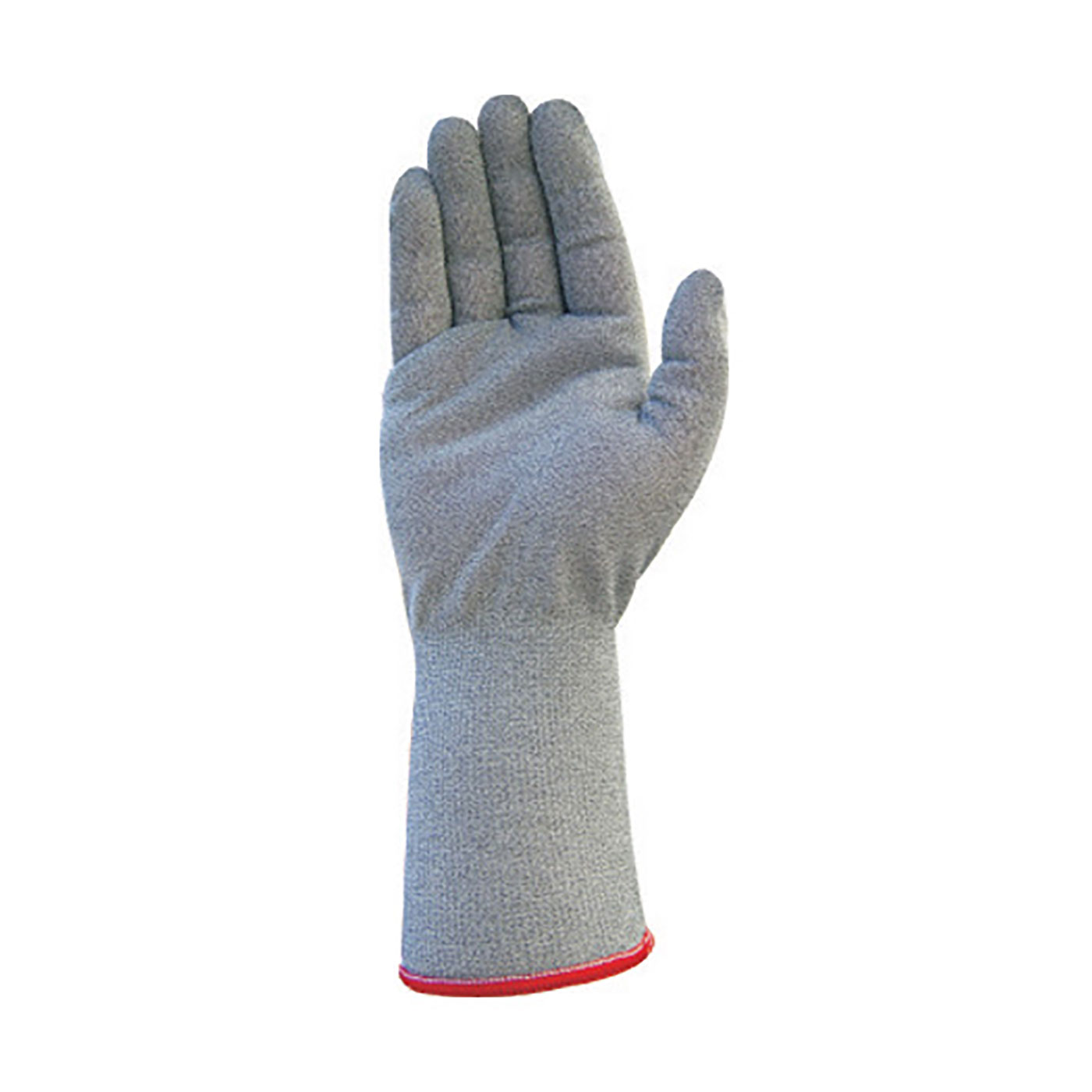 Workhorse Spectra Glove