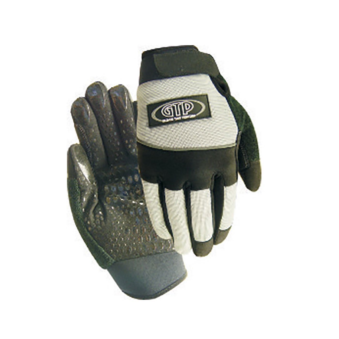 "Workhorse ""GTP"" Sure Grip Palm Glove"