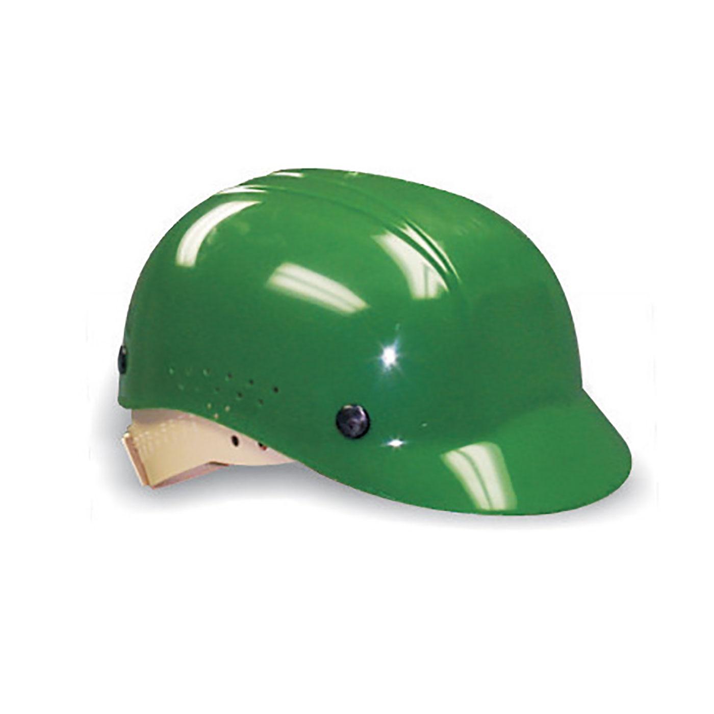 """Workhorse """"Armor"""" Bump Cap"""