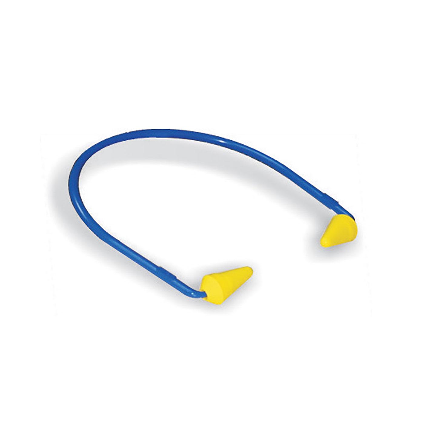 """E-A-R """"CABOFLEX"""" Banded Ear Plugs"""