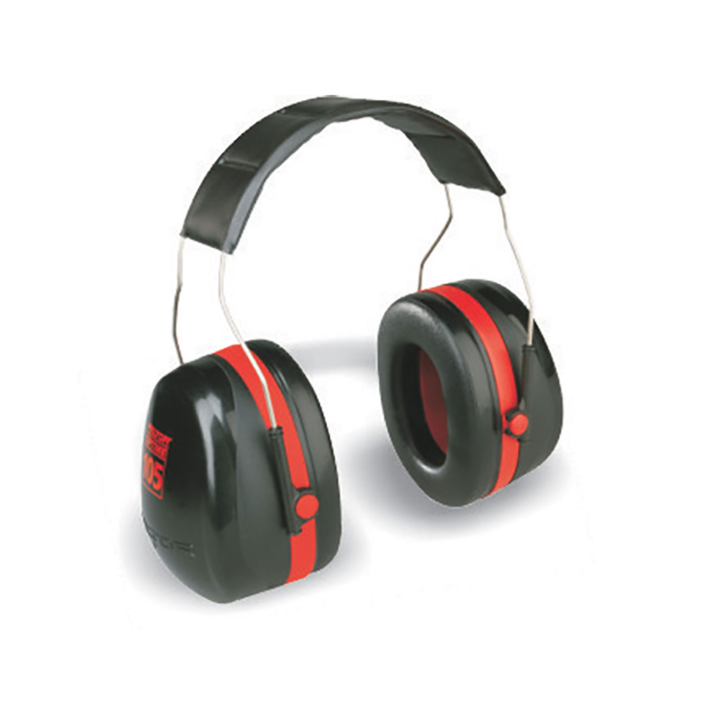 Peltor H10 Optime 105 Ear Muffs NPR 30