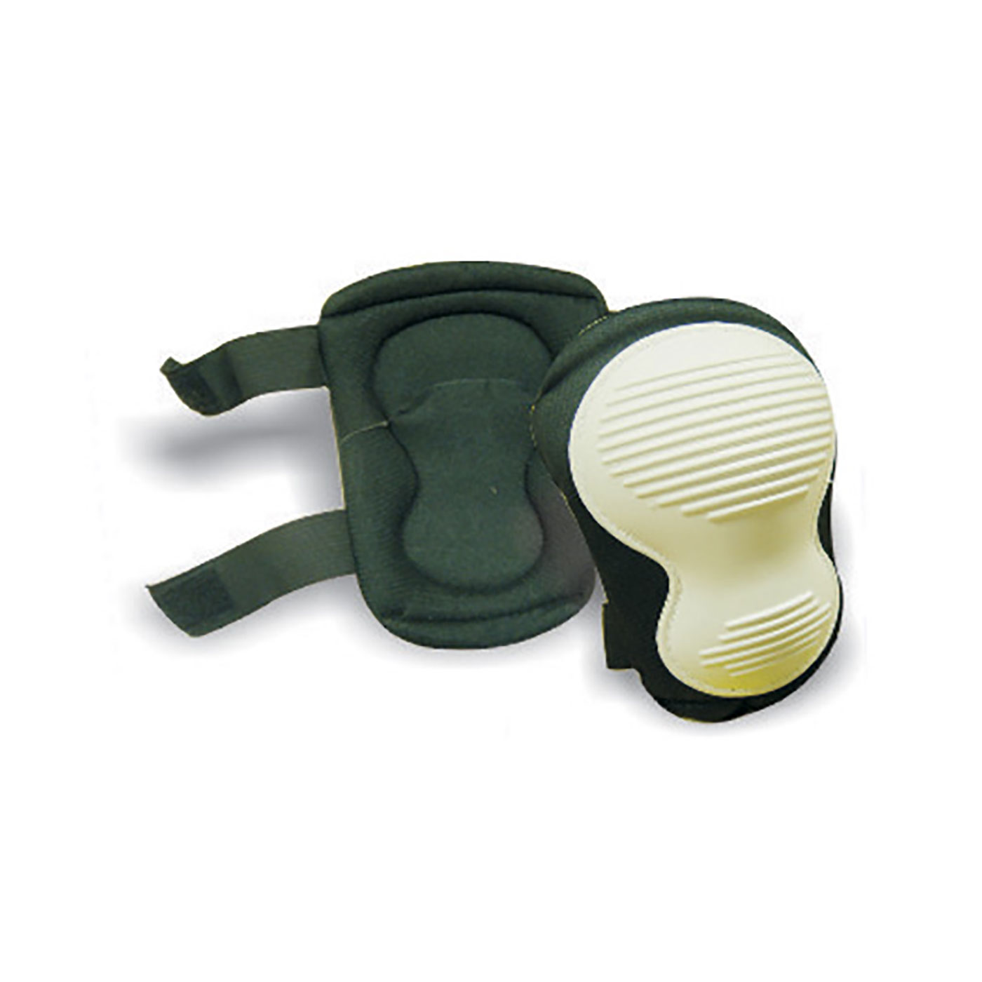 Impacto Hard Shell Knee Pad