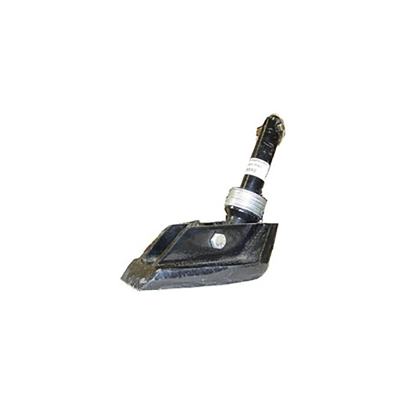 Shoe Assembly (Meyer) M-9/M-10