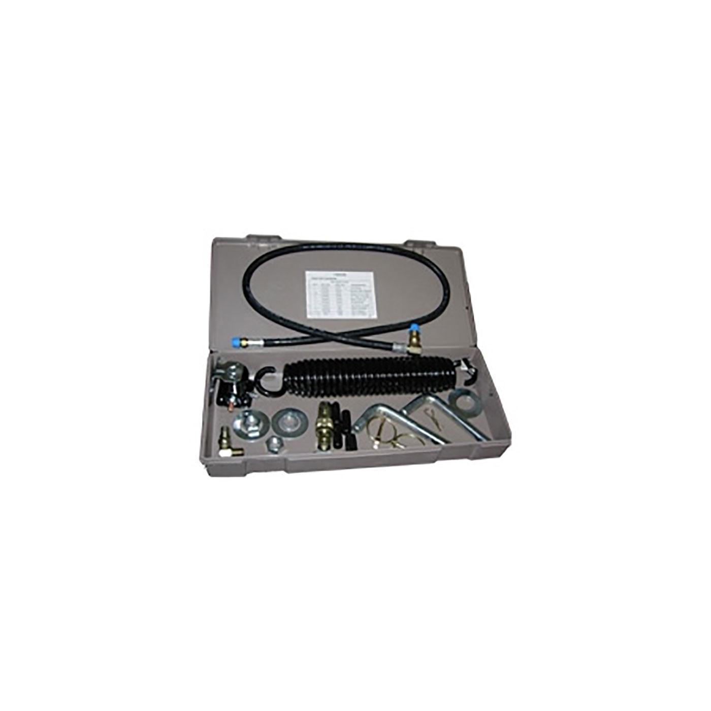 Meyer Emergency Repair Kit