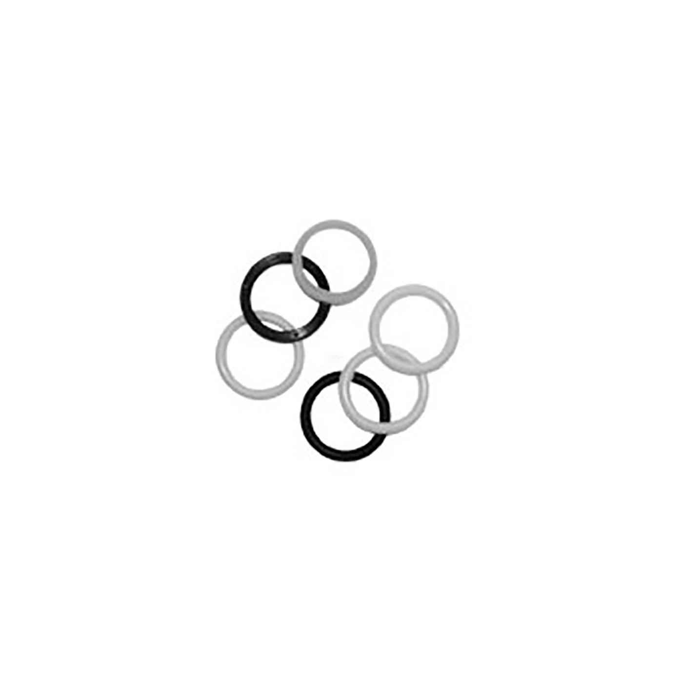 Seal Kit, 1-1/2