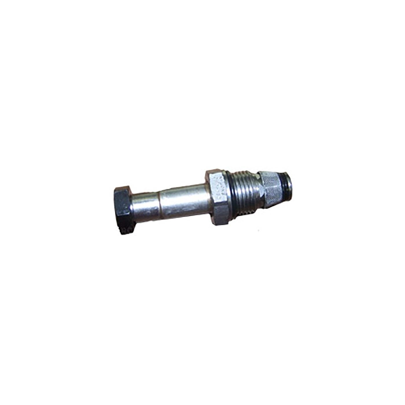 Cartridge 20 w/Nut (Fisher)