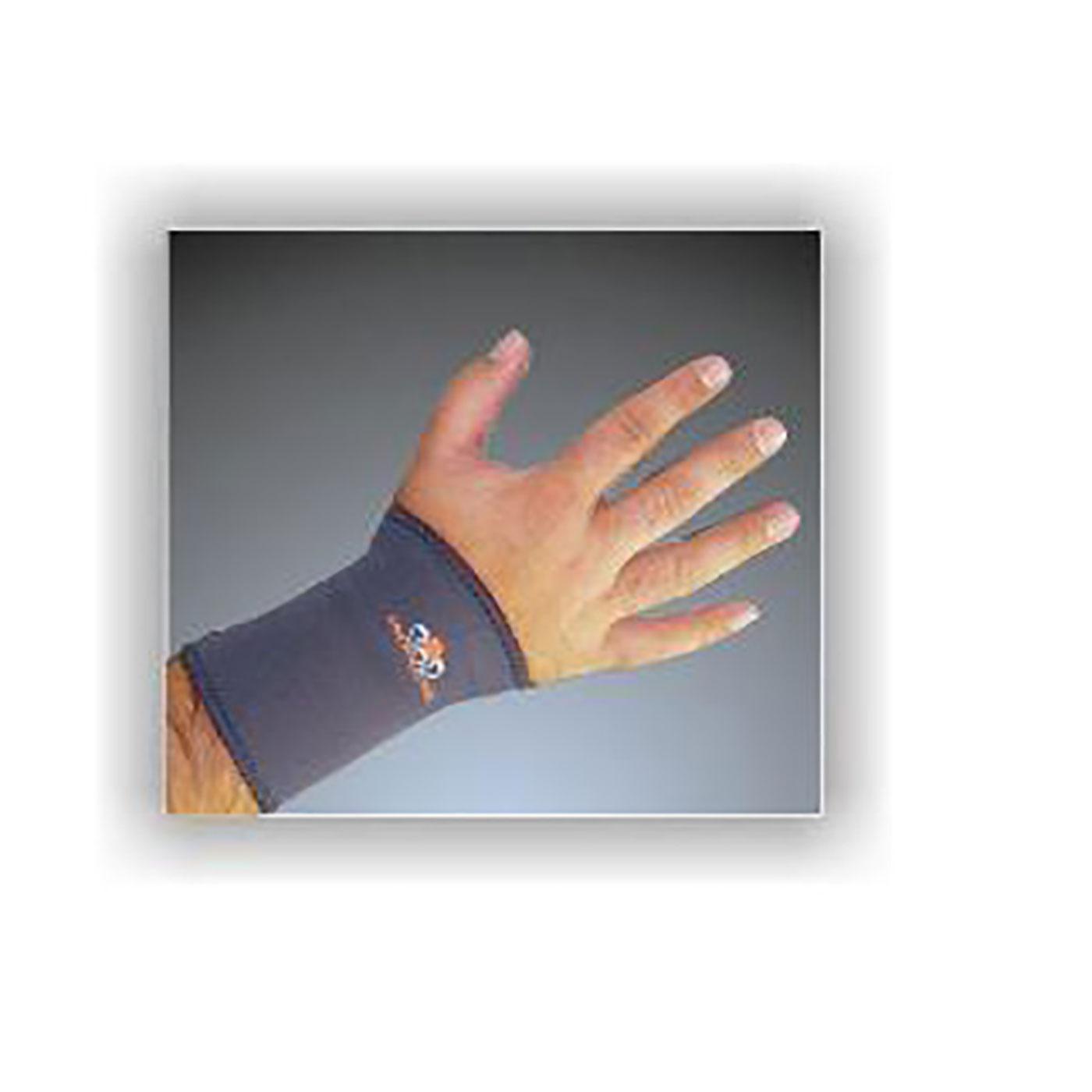 Impacto Wrist/Forearm Support (Wrist)