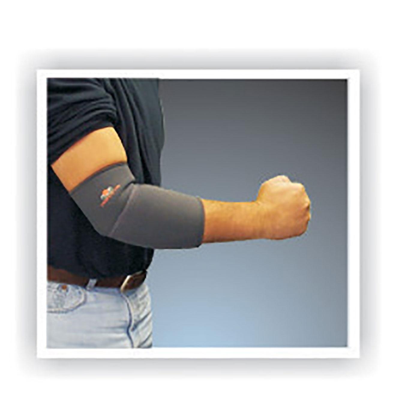 Impacto Wrist/Forearm Support (Forearm)