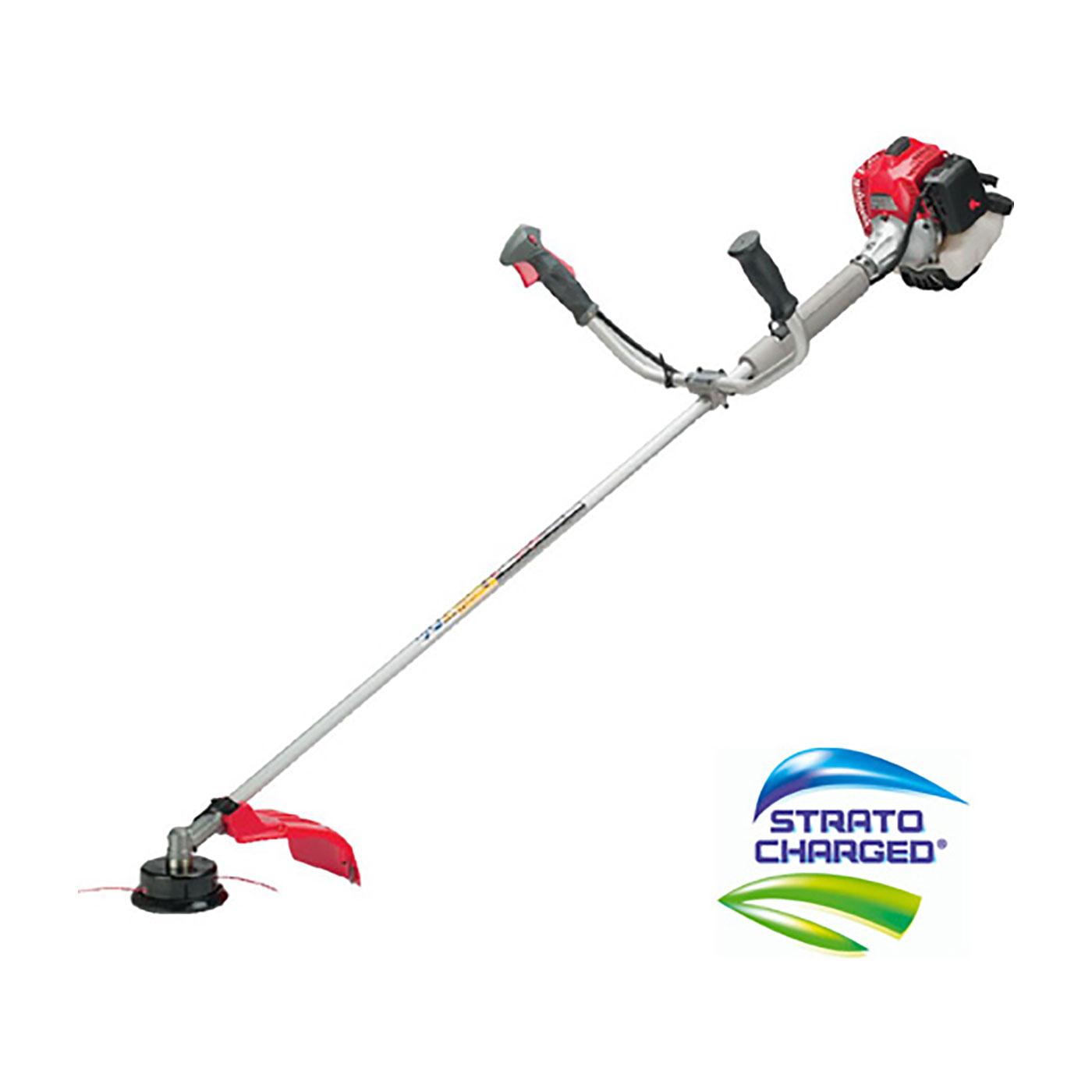 RedMax BCZ3050SW Brushcutter