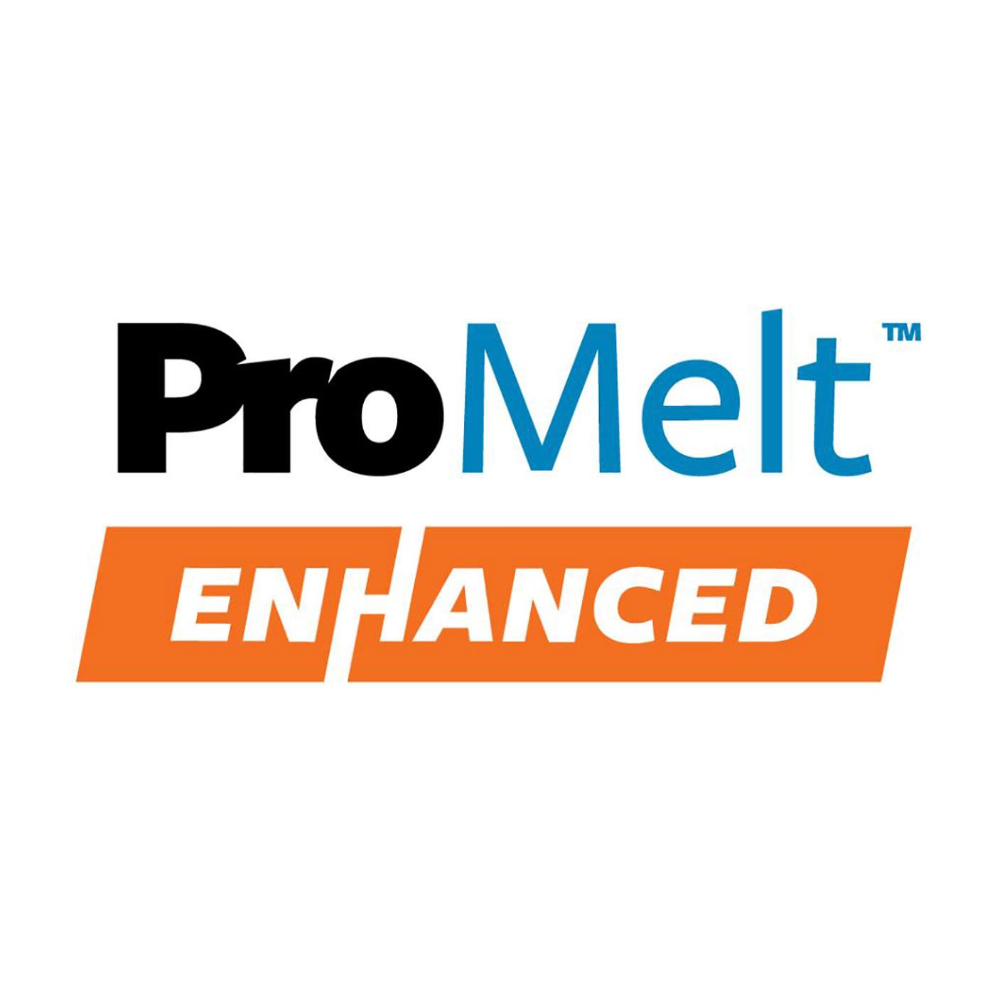 Promelt Slicer Enhanced (20 kg)