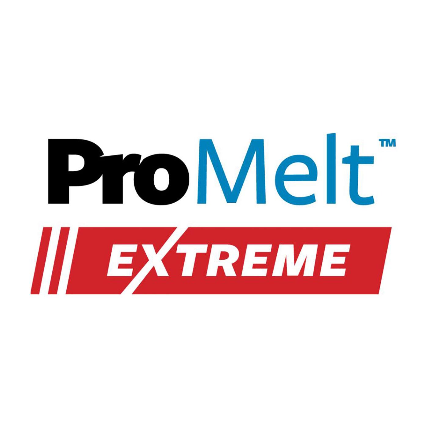 Promelt Slicer Extreme (20 kg)