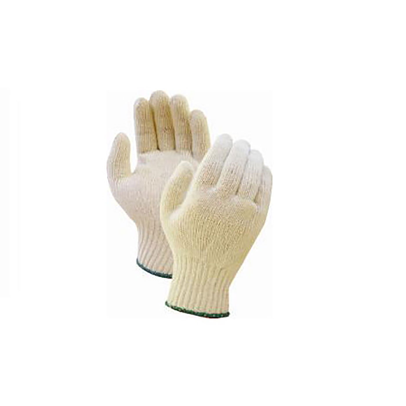 Workhorse String Knit Glove