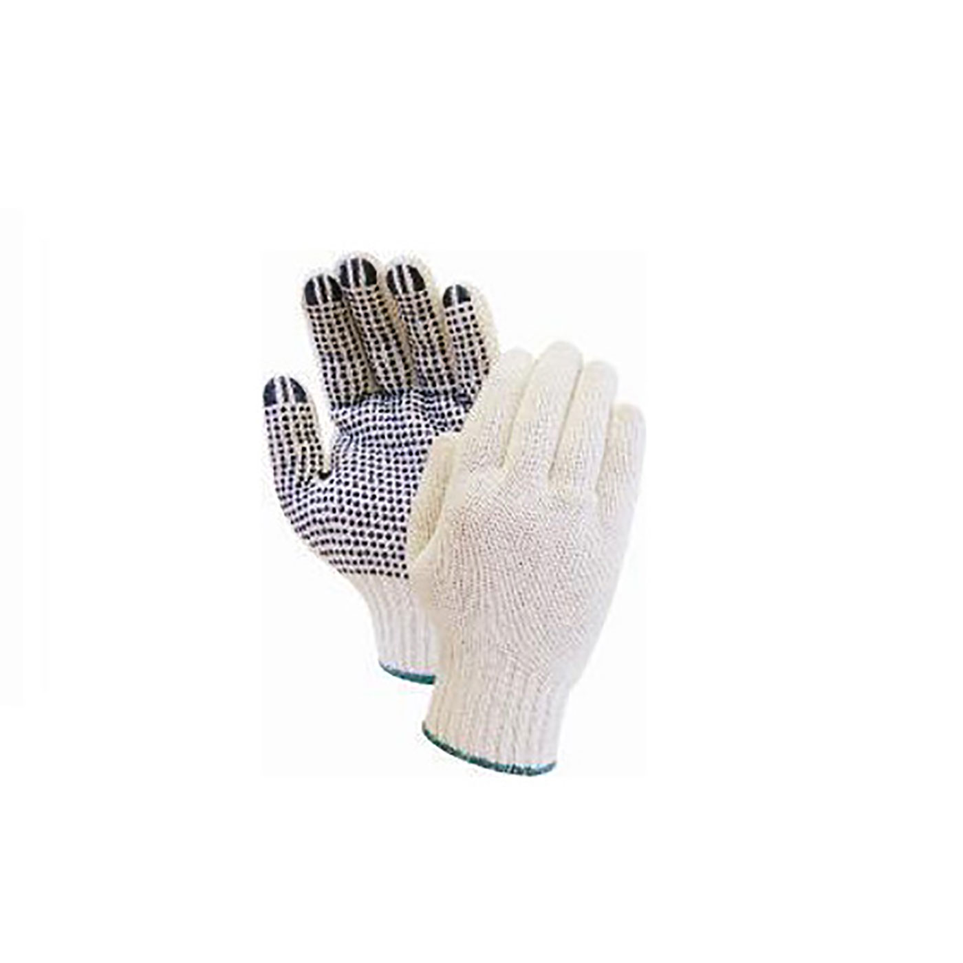 Workhorse Dotted Palm Glove