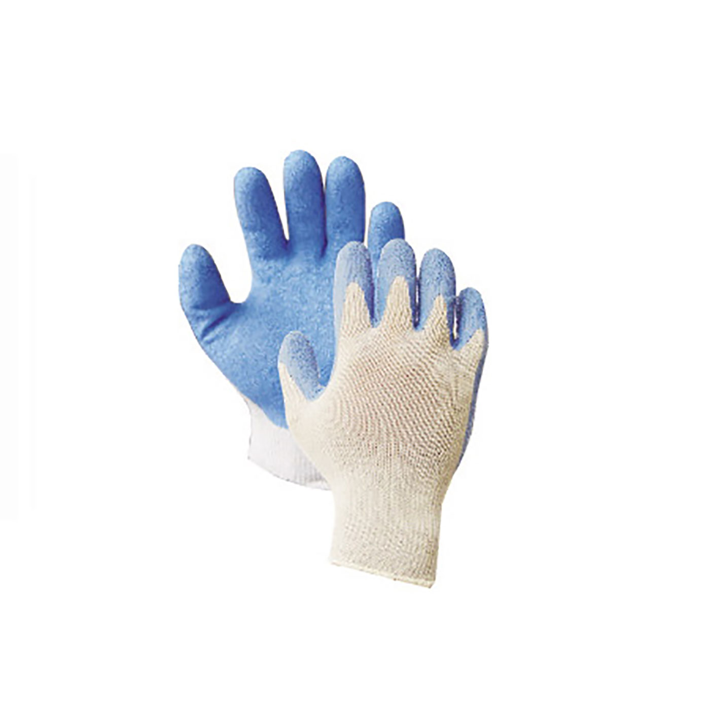 Workhorse Coated Palm Glove