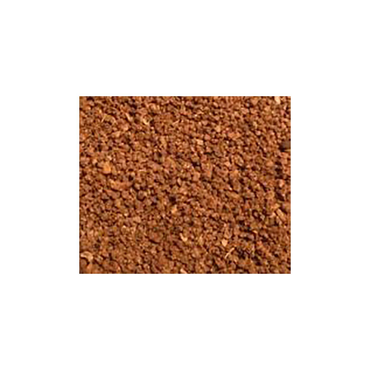 Alfalfa 5-1-5  w/Kelp  Meal