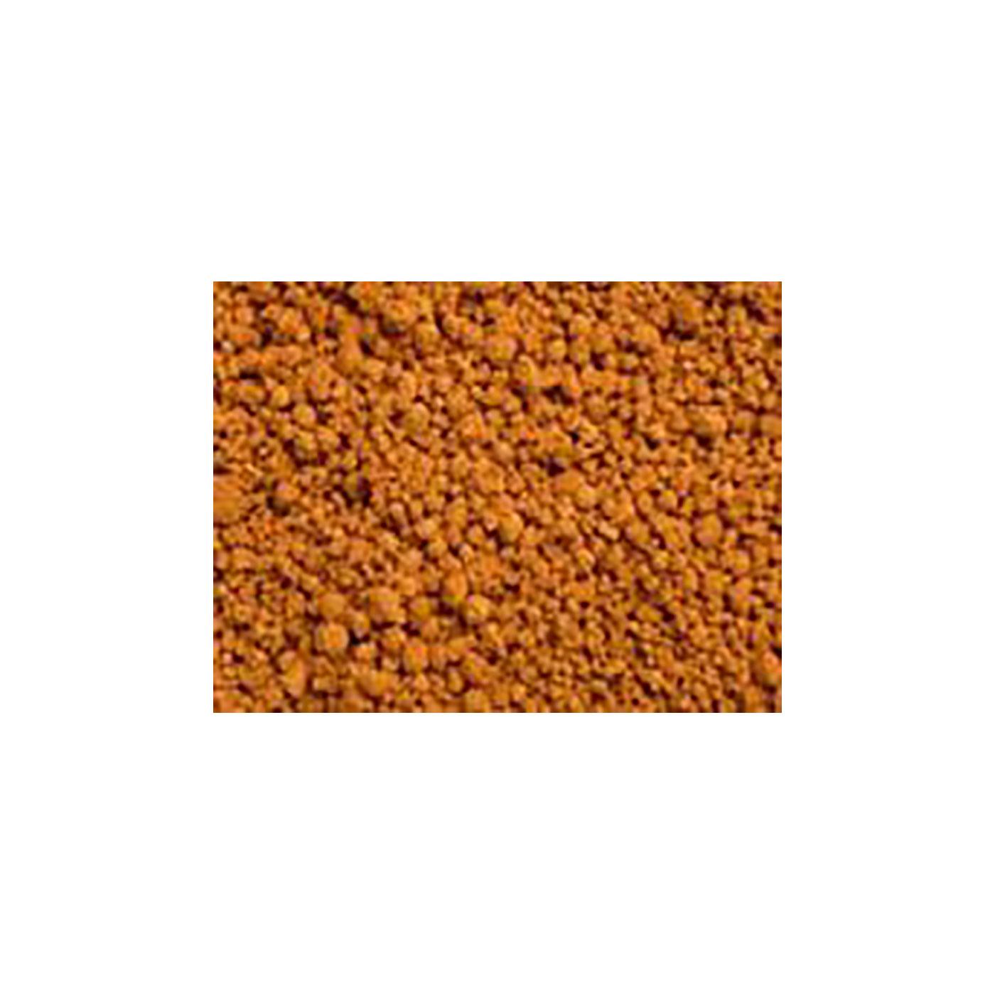 Corn Gluten 8-1-5