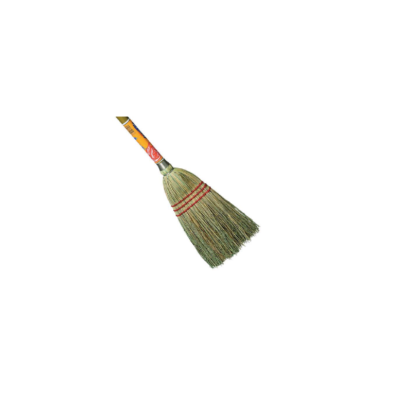 Mini Corn Broom