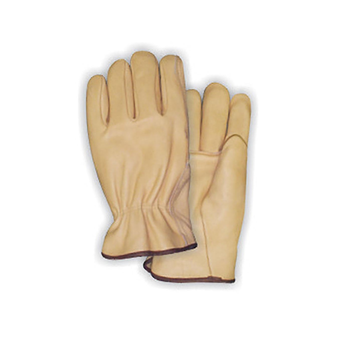 Workhorse Cowgrain Driver's Glove