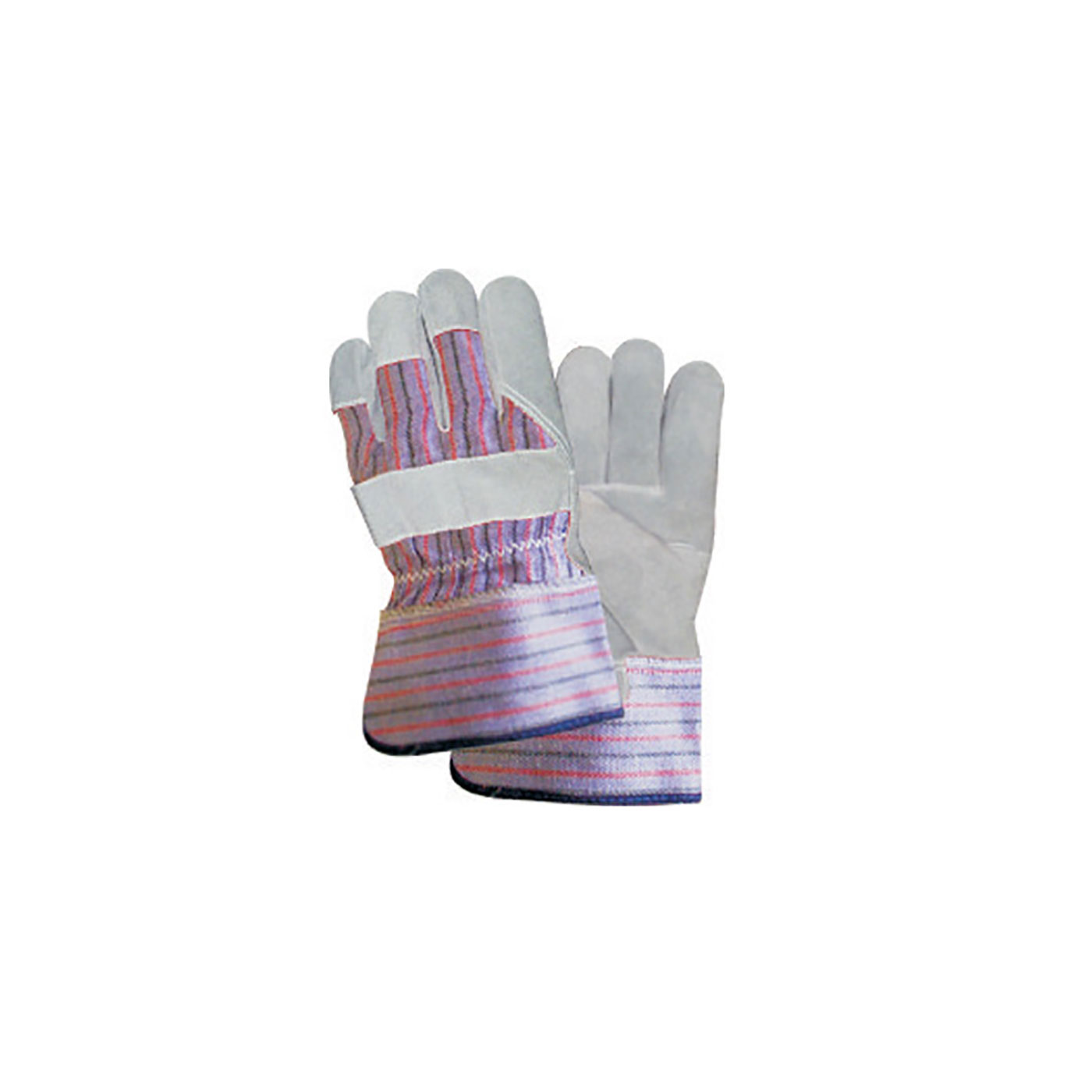 Workhorse Light Duty Fitter's Glove