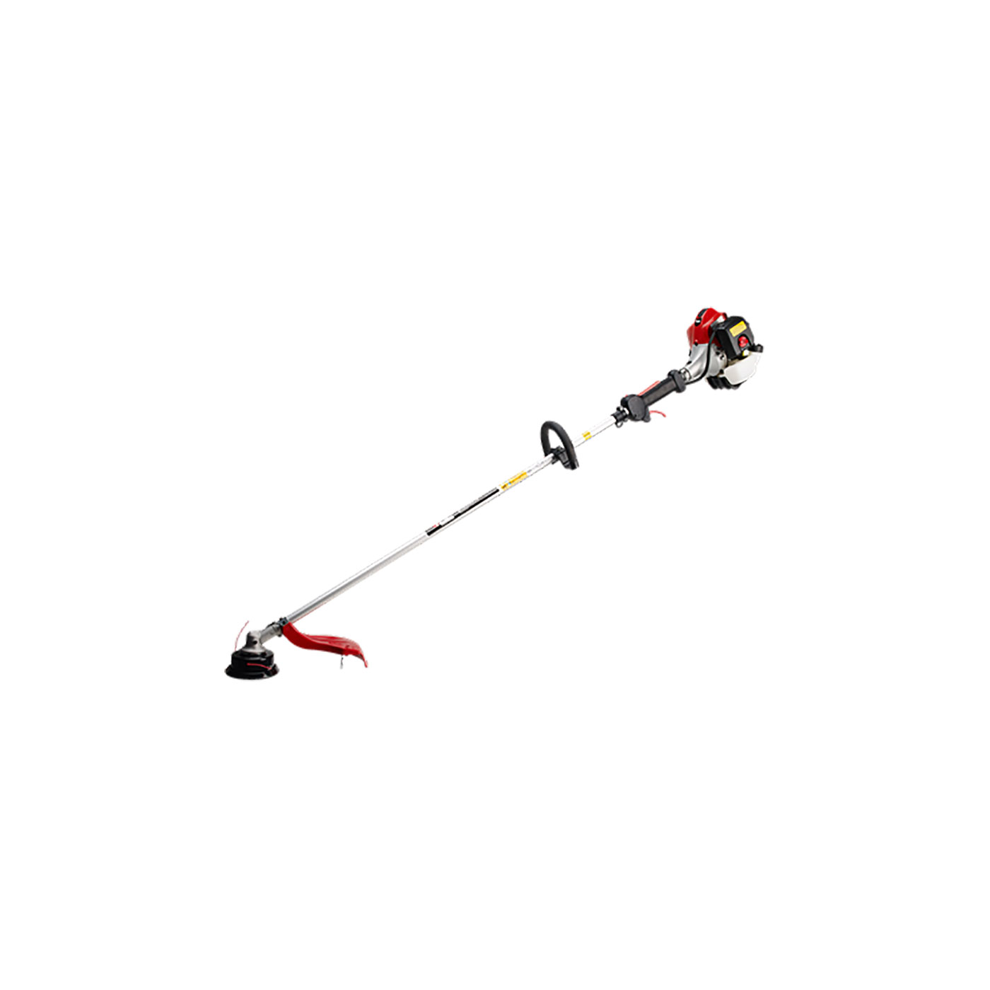 RedMax BCZ230TS Brushcutter