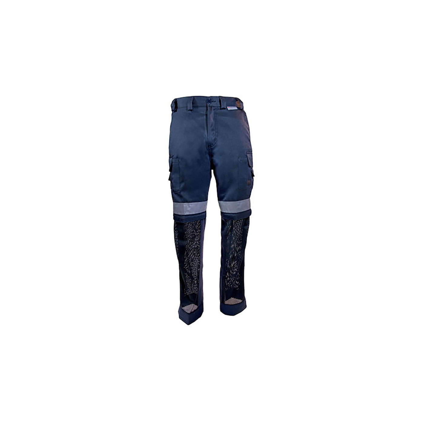 Coolworks Ventilated Work Pants