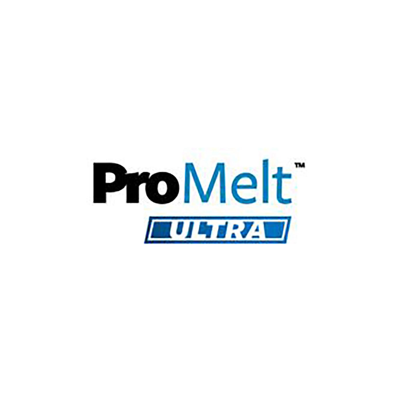 ProMelt Ultra 1000L Tote