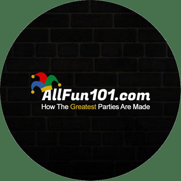 AllFun101.com