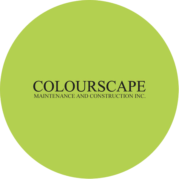 Colourscape Gardening