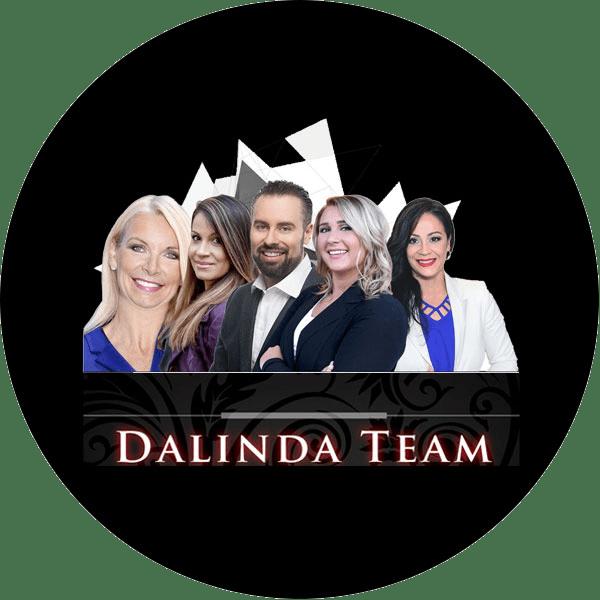 Dalinda Team