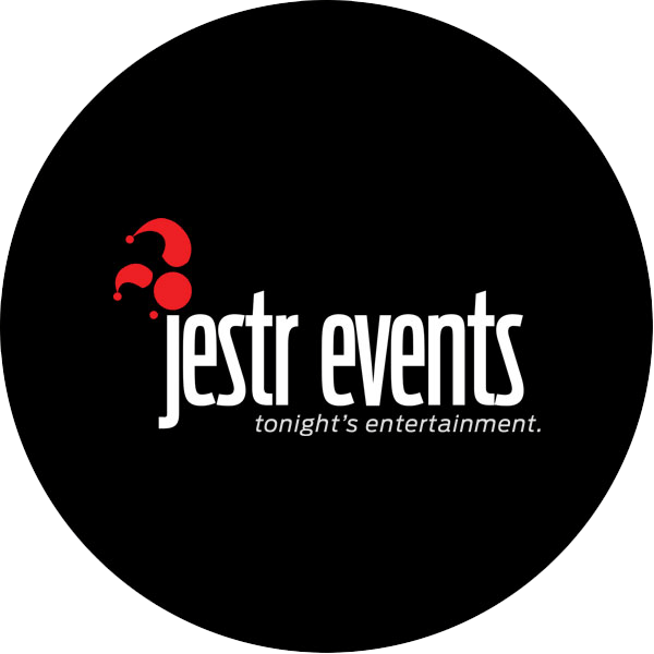 Jestr Events