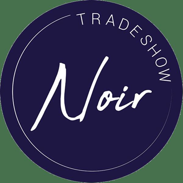 Tradeshow Noir
